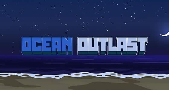 Ocean Outlast Modpack