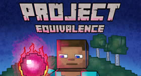 Project Equivalence Modpack