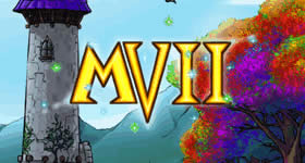Mystical Village 2 Server Hosting