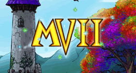 Mystical Village 2 Modpack