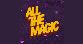 All the Magic Modpack