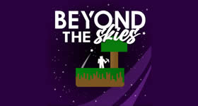 Beyond The Skies Server Hosting