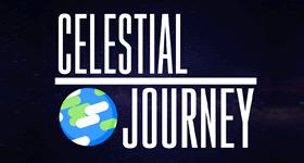 Celestial Journey Server Hosting