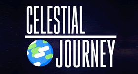 Curse Celestial Journey Modpack
