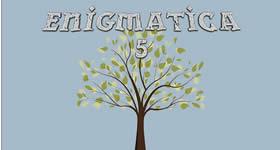 Curse Enigatica 5 Modpack