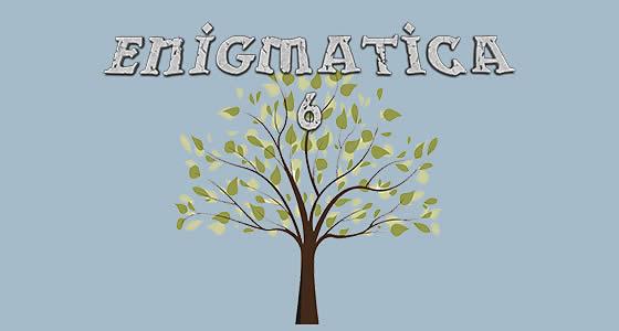 Curse Enigmatica 6 Modpack