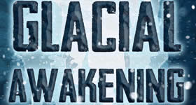 Curse Glacial Awakening Modpack