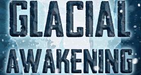 Glacial Awakening Modpack