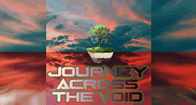 Journey Across The Void Server Hosting