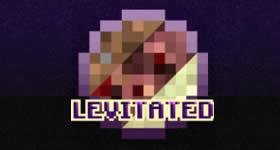 Curse Levitated Modpack
