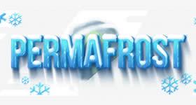 Permafrost: Eyes of the Storm Server Hosting
