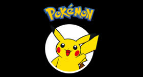 Pokemon Adventure Modpack