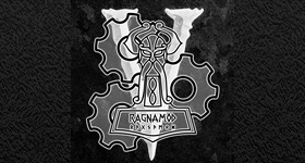 Curse: Ragnamod V Modpack