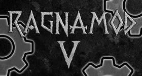 Curse: Ragnamod V Server Hosting