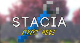 Stacia Expert Server Hosting