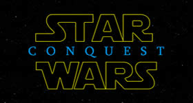 Star Wars Conquest Server Hosting
