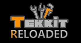 Tekkit Classic Reloaded Server Hosting