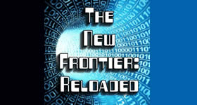The New Frontier Reloaded Modpack