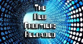The New Frontier Reloaded Server Hosting