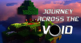 Journey Across The Void Modpack