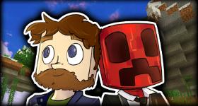 Curse Minecraft Harmony Modpack
