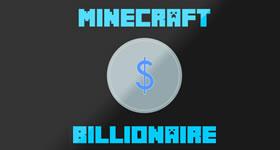 Minecraft Billionaire Modpack