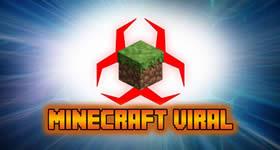 Minecraft Viral Modpack
