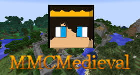 MMCMedieval Modpack