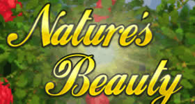 Nature's Beauty Server Hosting