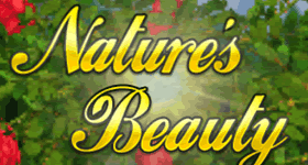 Curse Nature's Beauty Modpack Hosting