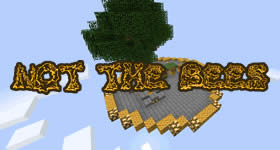 Curse Not The Bees Modpack