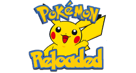 Curse Pokemon Adventure: Reloaded Modpack