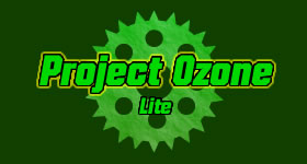 Project Ozone Lite Server Hosting