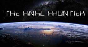 Final Frontier Server Hosting