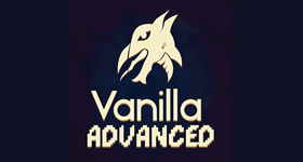 Curse Vanilla Advanced Modpack Hosting