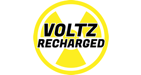 Voltz Recharged (1.10.2) Server Hosting