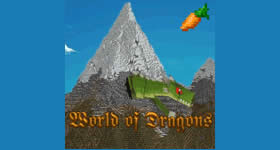 World of Dragons Ultra Lite Modpack