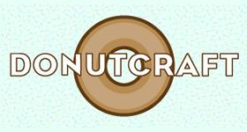 DonutCraft Modpack