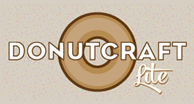 DonutCraft Lite Server Hosting