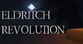 Eldritch Revolution Modpack
