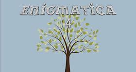 Curse Enigmatica 4 Modpack