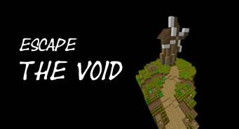 Free Minecraft Server Hosting Trials 1 Click Minecraft Maps Modpacks
