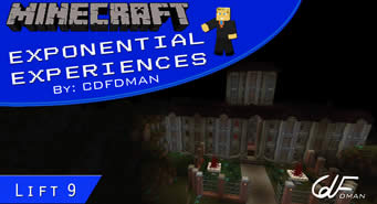 Free Minecraft Server Hosting Trials Click Minecraft Maps Modpacks - Minecraft server erstellen life in the woods