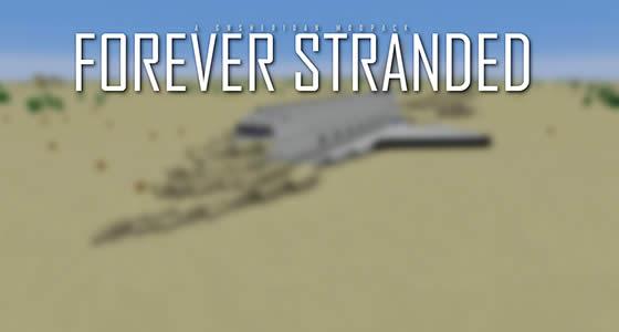Forever Stranded Modpack
