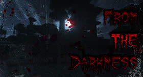 ATLauncher From The Darkness 2 Modpack Hosting