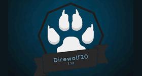 Direwolf20 1.12 Modpack Server Hosting