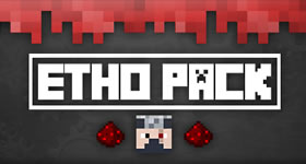 Etho's LP Pack Server Hosting