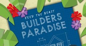 Builders Paradise Modpack
