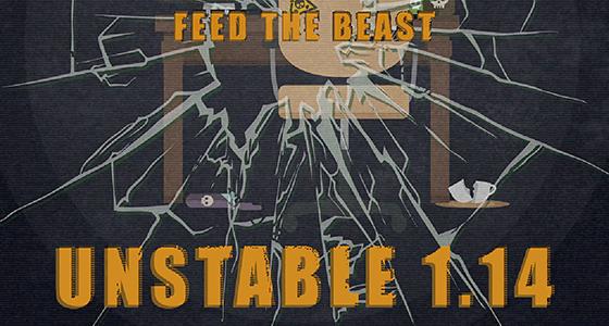Unstable 1.14 Server Hosting