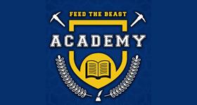 FTB/Curse FTB: Academy Modpack Hosting